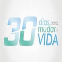 30 dias - COMO EVITAR OS RISCOS DA GORDURA ABDOMINAL