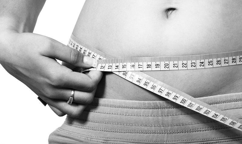 Como evitar os riscos da gordura abdominal - COMO EVITAR OS RISCOS DA GORDURA ABDOMINAL