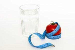 Como diminuir os riscos da gordura abdominal
