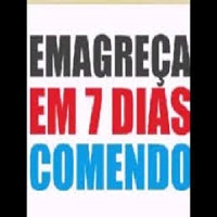 Emagreça em 7 dias comendo - COMO EVITAR OS RISCOS DA GORDURA ABDOMINAL