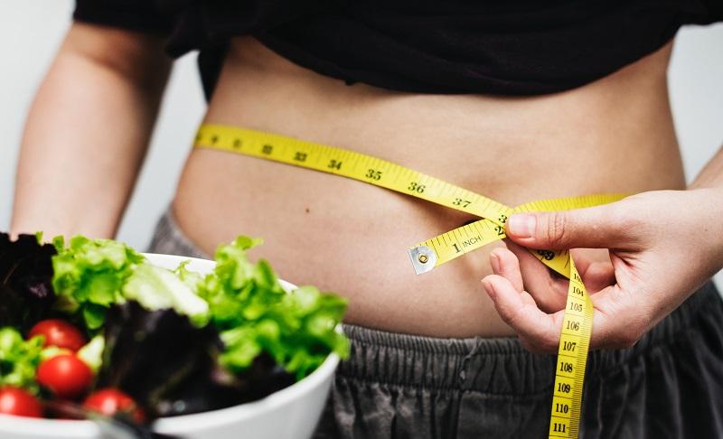 Excesso de peso - Excesso De Peso E Obesidade: Causas, Efeitos E Superação