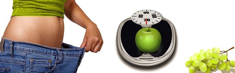 Gordura abdominal nunca mais 1 - Gordura Abdominal Nunca Mais