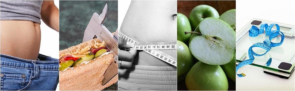 Tipos de gordura abdominal - Gordura Abdominal Nunca Mais