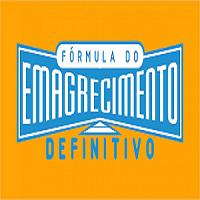 fórmula do emagrecimento definitivo - COMO EVITAR OS RISCOS DA GORDURA ABDOMINAL