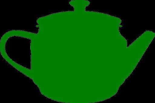 Chá verde - Como Inibir O Apetite Excessivo E Emagrecer Com Saúde?