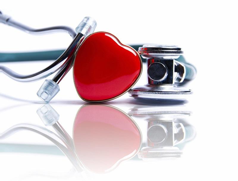 Cuidar saúde - Excesso De Peso E Obesidade: Causas, Efeitos E Superação