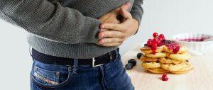 Incômos do excesso de peso 300x127 - Por Que Ser Magro E Saudável É Melhor