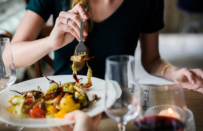 Inibir o apetite - Como Inibir O Apetite Excessivo E Emagrecer Com Saúde?
