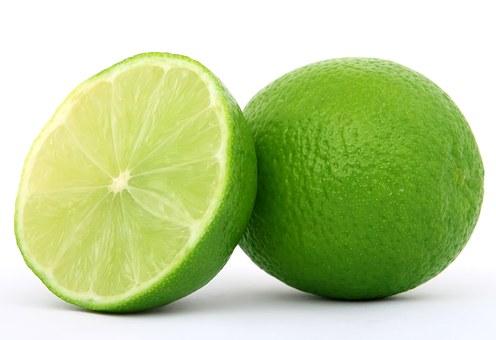 Limão saúde - Como Inibir O Apetite Excessivo E Emagrecer Com Saúde?