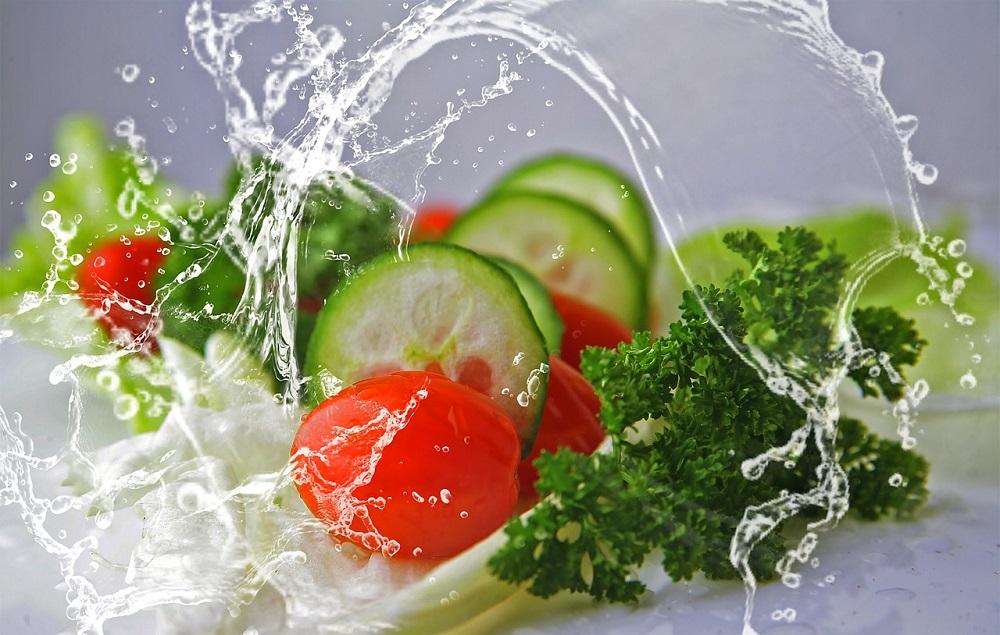 Quais são os benefícios de uma alimentação alcalina - QUAIS SÃO OS BENEFÍCIOS DE UMA ALIMENTAÇÃO ALCALINA?