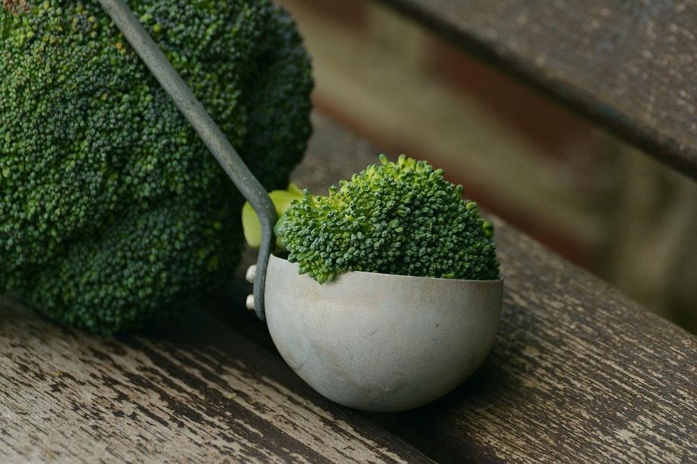 Que alimentos são comprovadamente alcalinos - QUAIS SÃO OS BENEFÍCIOS DE UMA ALIMENTAÇÃO ALCALINA?