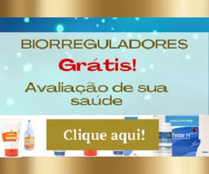 006. AVALIAÇÃO BANNER GRÁTIS 300x250 - Reflexoterapia